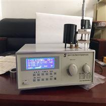 GDAT-AASTMD150介电常数测试仪