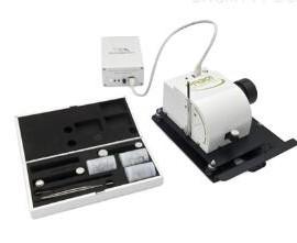 光聲光譜檢測器靈敏度有多高你看了就知道