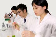 岛津嗅味分析系统推出 水质嗅味分析难题有望解决