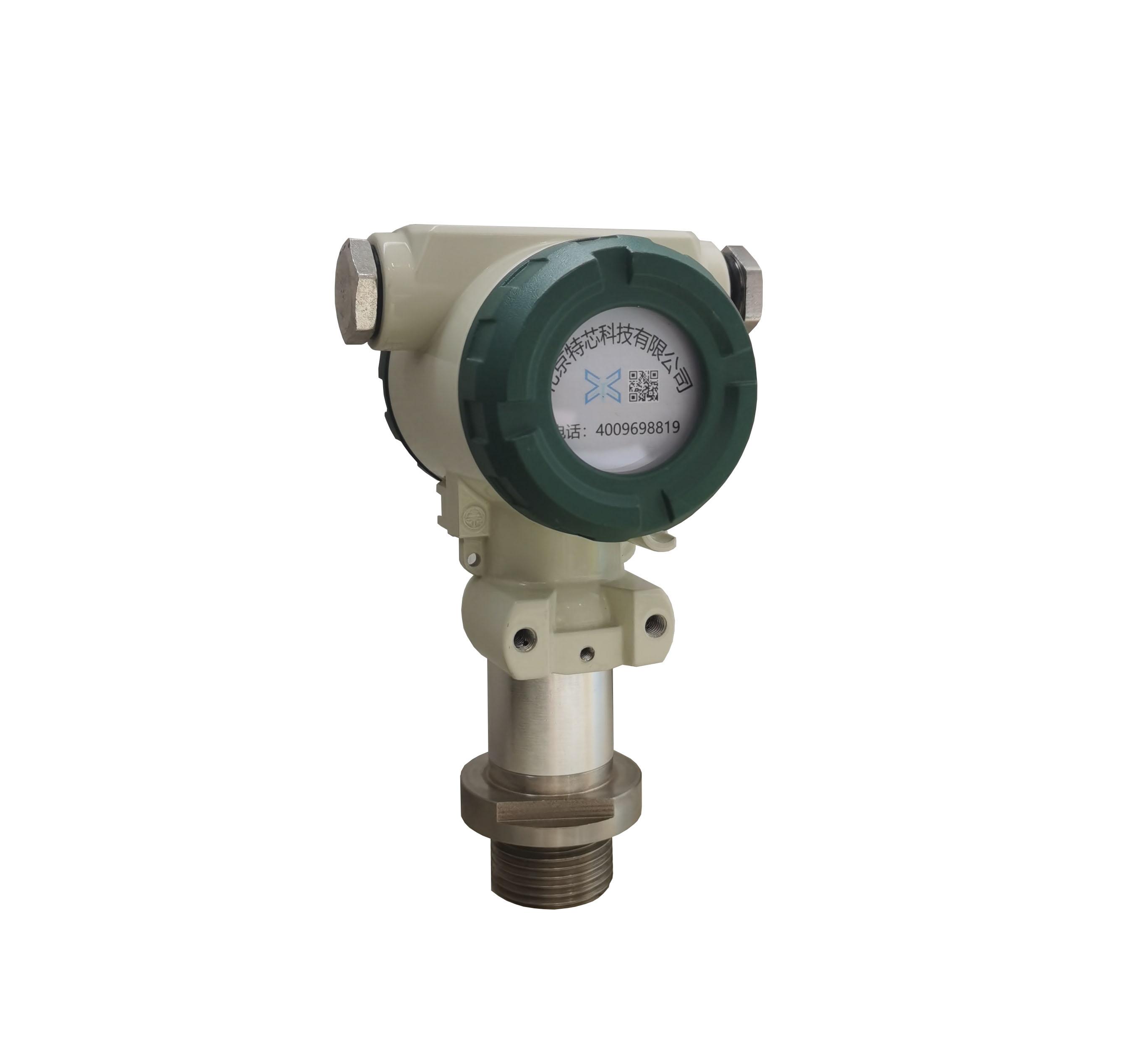 """油气检测仪助力实现""""碳达峰""""和""""碳中和""""目标"""