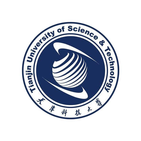 天津科技大學