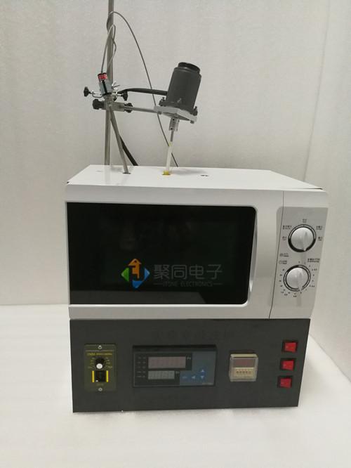 我们在使用实验室微波炉时应该注意些什么呢?
