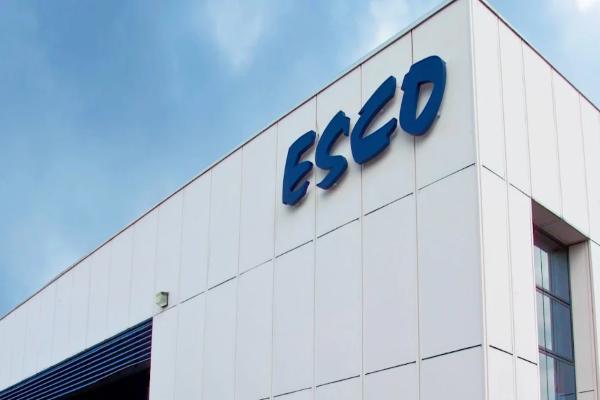 """Esco""""创纪录""""2亿美元A轮融资落下帷幕"""