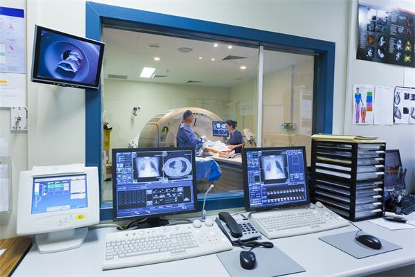 246万 南京理工大学采购电子顺磁共振波谱仪