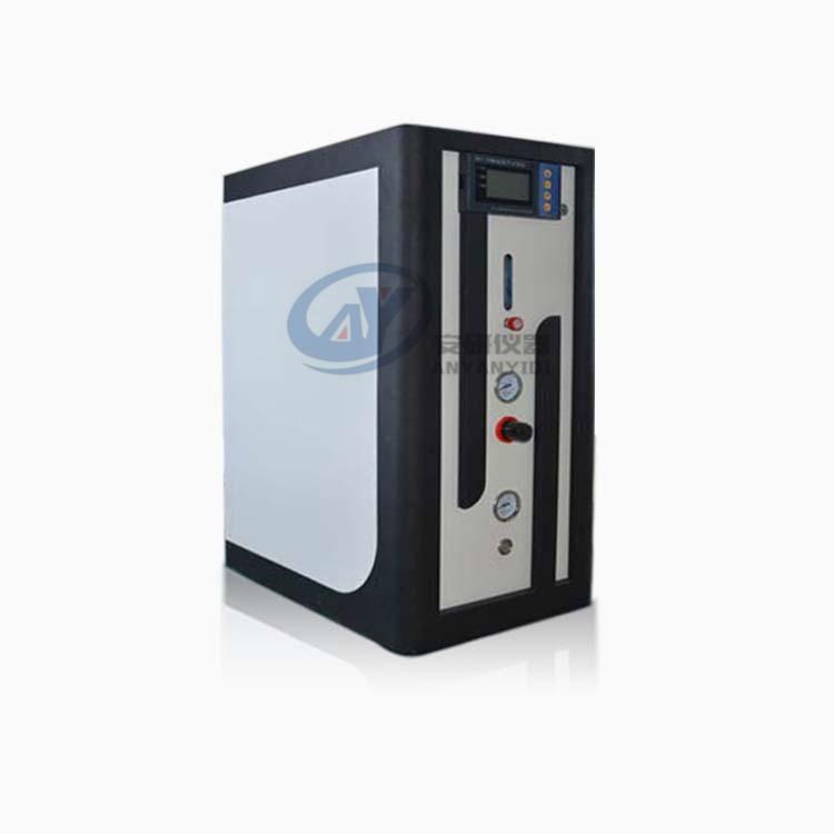 浙江大学采购安研仪器氮气发生器