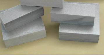 绝缘材料的主要性能指标有哪些呢