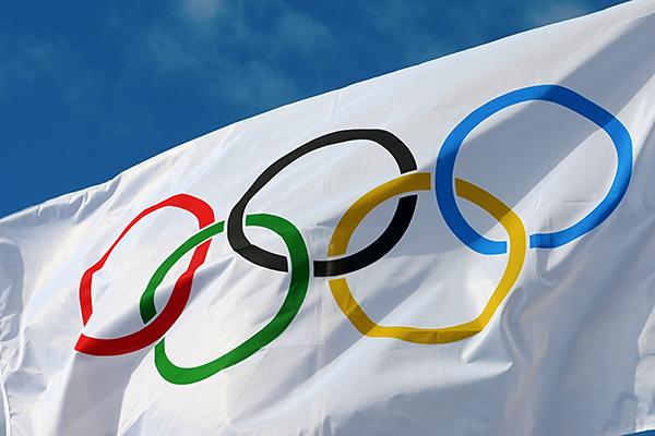 东京奥运会进行时!科学仪器护航兴奋剂检测