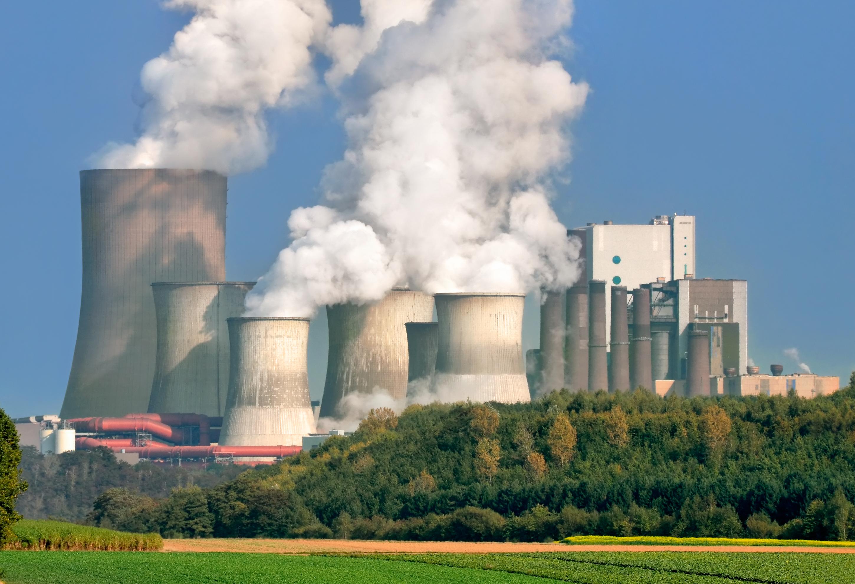 生态环境部设立试点检测环境 这些气体检测仪大有用处
