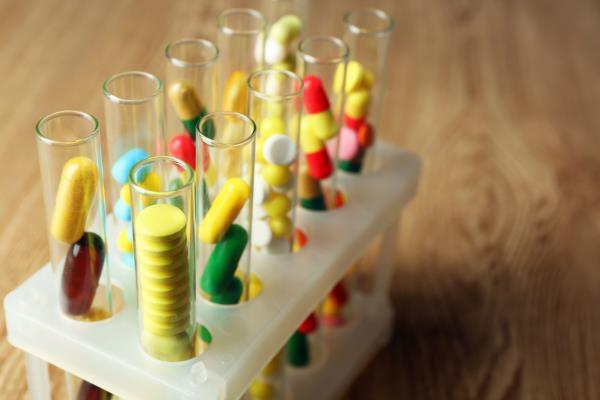 上海藥物所開辟骨關節炎藥物開發新思路