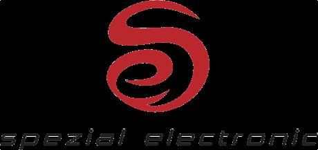 SE Spezial-Electronic