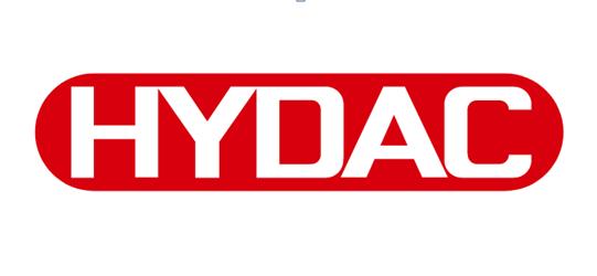 德国贺德克HYDAC