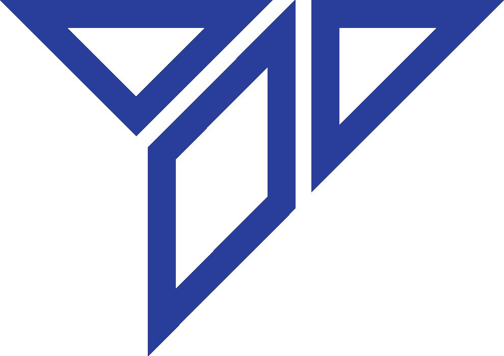 Tichawa-vision