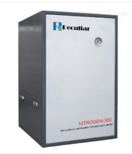 质谱氮气发生器