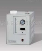 国产氮气发生器