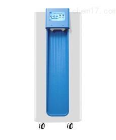 优普超纯水机