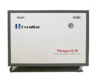 液质联用氮气发生器