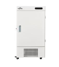 超低温储存冰箱