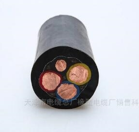 mcp采煤机电缆