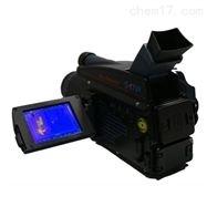 SF6热成像仪