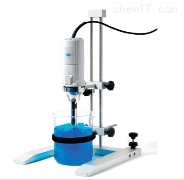 立式电动搅拌器