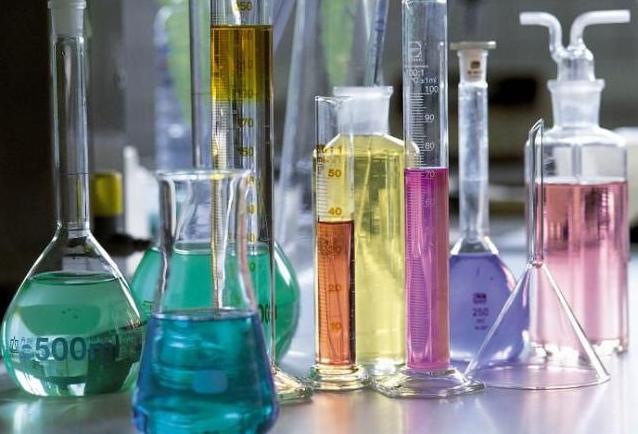 氨氮检测所用仪器