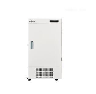-25℃超低温冰箱