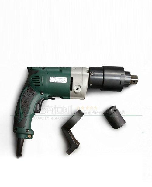 螺栓紧固扭剪式电动扭力扳手