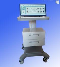 痉挛肌低频治疗仪