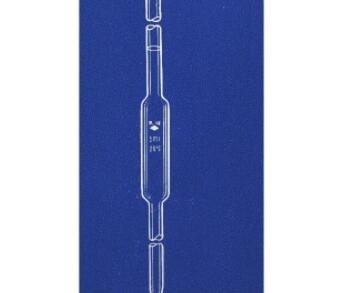 山东实验耗材移液管
