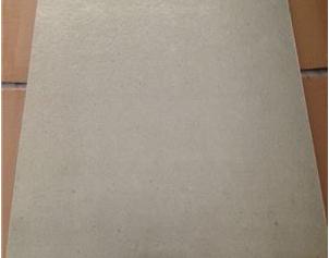 氟金云母板