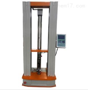 塑料电子拉力机