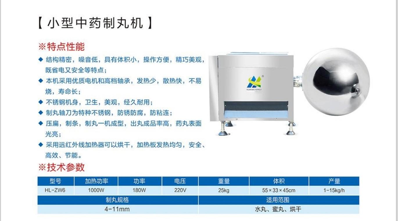 HL-ZW6型小型中药制丸机.jpg