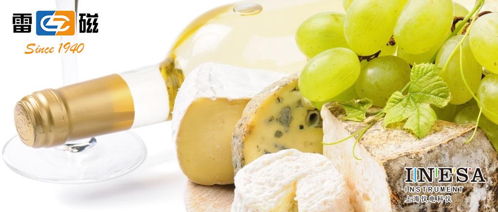 微信公众号封面-最新《食品中总酸的测定》强制性国标将实施 新增电位滴定法.jpg