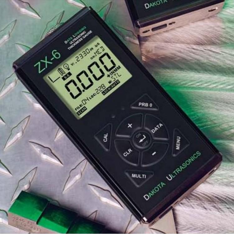 ZX-6 750.jpg