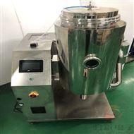 不锈钢多功能3L喷雾干燥仪GY-GTGZJ-3L