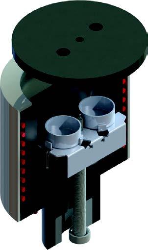 DSC sensor.jpg