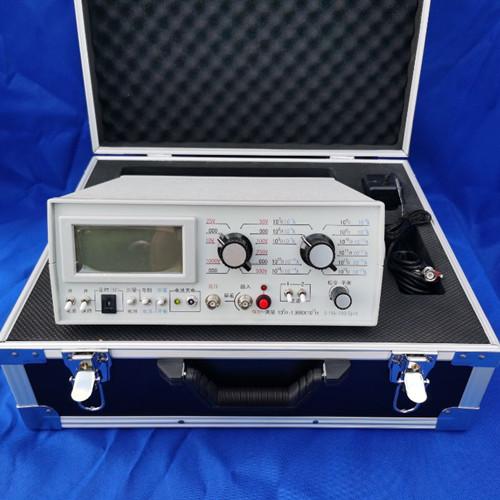 电阻率测试仪 (25)_副本.jpg