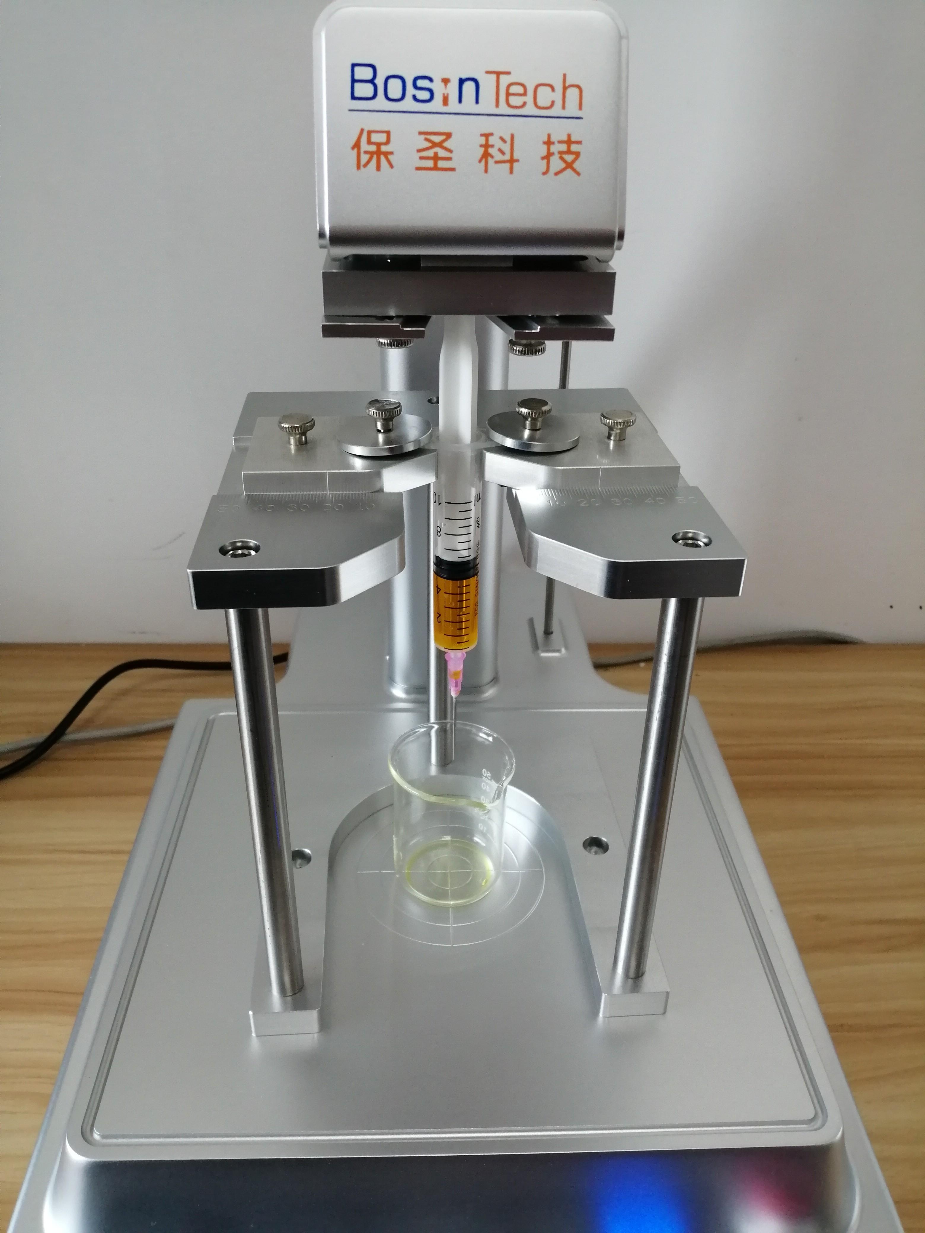 通针性-注射器测定 (5).jpg