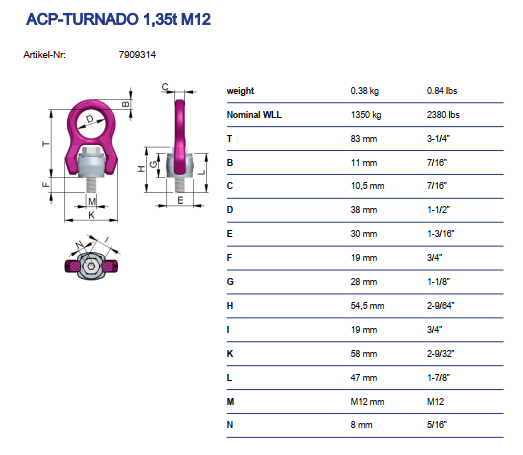 ACP-TURNADO 1,35t M12机械参数.png