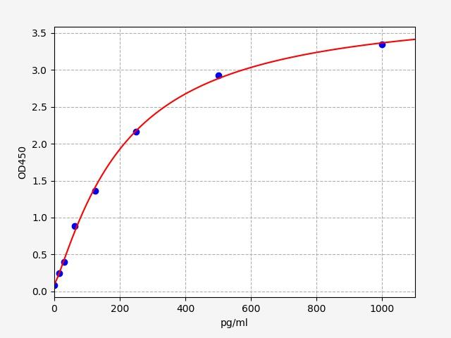 1-210QQ6454C56.jpg