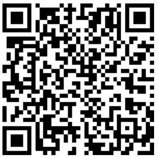 637665309176406851511.jpg