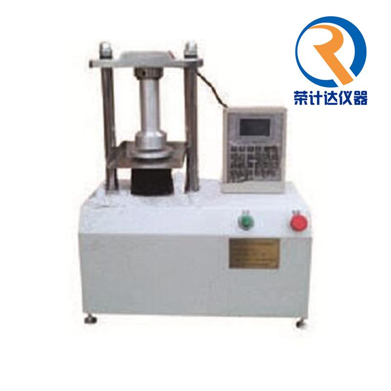 TG24塑料排水带芯带压强度试验机_副本_副本.jpg