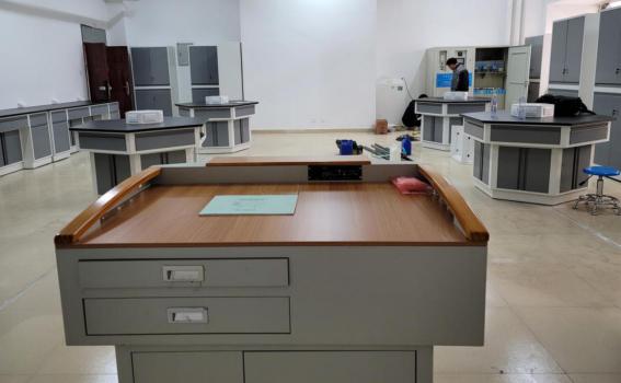 实验室废水处理设备2.png