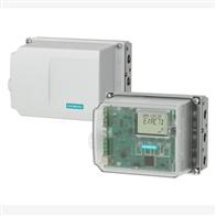 SIPART PS100西门子Siemens定位器