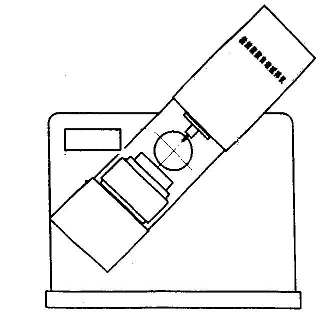 图片68.jpg