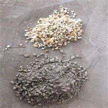 A型、B型、LC5.0/LC7.5硬質聚氨酯輕集料混凝土