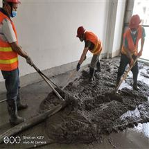 A型、B型、LC5.0/LC7.5室邊疆暖找平回填輕集料混凝土
