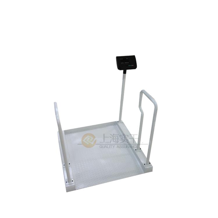 轮椅秤 (6).png