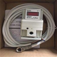 SY5000系列的原装SMC电磁阀有货