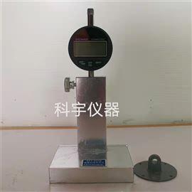 STT-950厂家供应  路面标线测厚仪